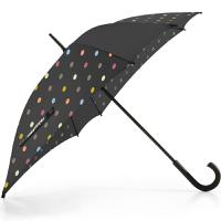 Зонт-трость Umbrella dots, Reisenthel